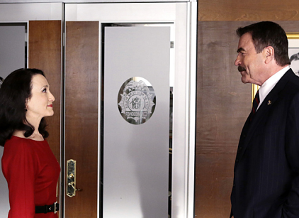 Watch Blue Bloods Season 4 Episode 4 Online