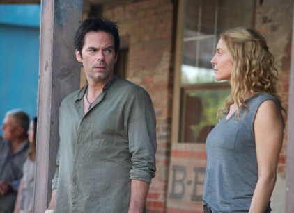 Watch Revolution Season 2 Episode 6 Online