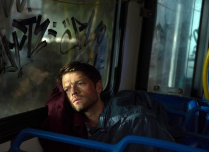 Watch Supernatural Season 9 Episode 3 Online