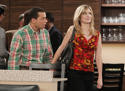 Watch Two and a Half Men Season 11 Episode 5 Online