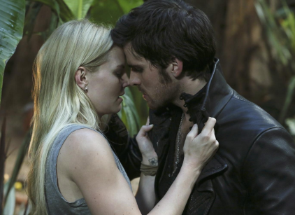 Watch Once Upon a Time Season 3 Episode 5 Online