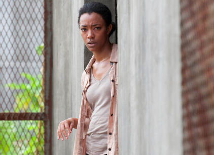 Watch The Walking Dead Season 4 Episode 3 Online