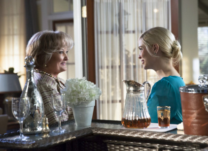 Watch Hart of Dixie Season 3 Episode 4 Online