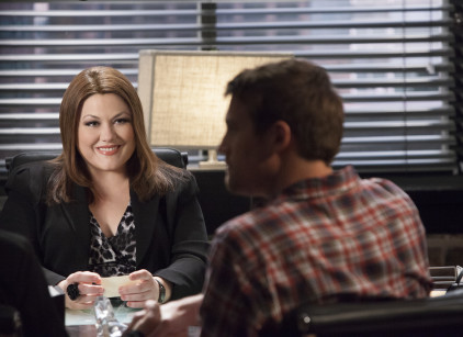 Watch Drop Dead Diva Season 5 Episode 13 Online