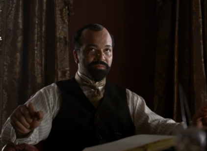 Watch Boardwalk Empire Season 4 Episode 9 Online