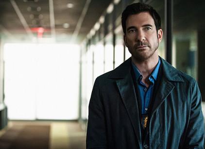 Watch Hostages Season 1 Episode 8 Online