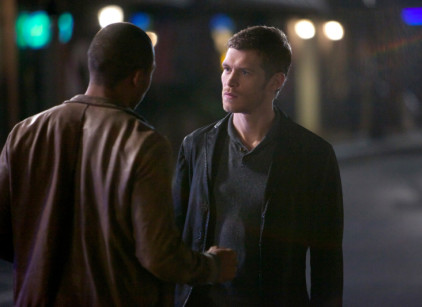 Watch The Originals Season 1 Episode 6 Online