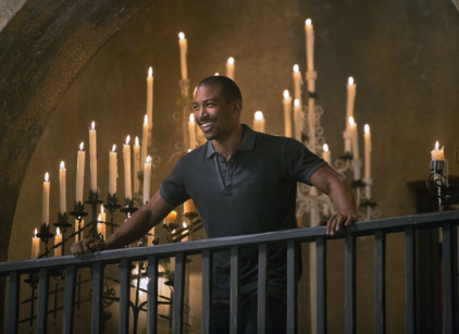 Watch The Originals Season 1 Episode 7 Online