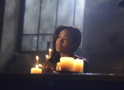 Watch Sleepy Hollow Season 1 Episode 8 Online