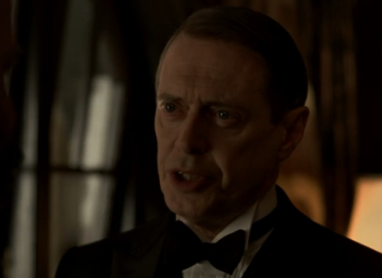 Watch Boardwalk Empire Season 4 Episode 11 Online