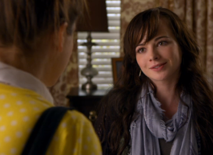 Watch Awkward Season 3 Episode 14 Online