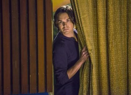 Watch Ravenswood Season 1 Episode 4 Online