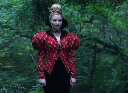 Watch Once Upon a Time in Wonderland Season 1 Episode 5 Online