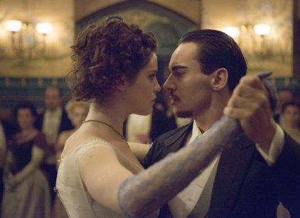 Watch Dracula Season 1 Episode 5 Online