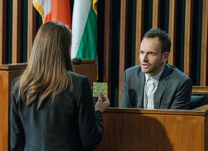 Watch Elementary Season 2 Episode 10 Online