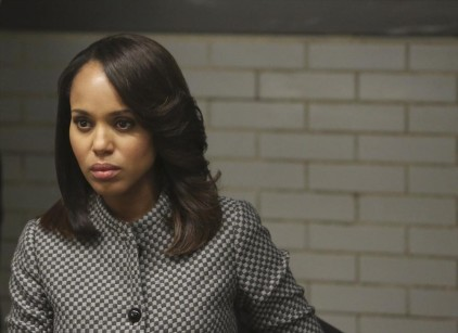 Watch Scandal Season 3 Episode 10 Online