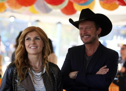 Watch Nashville Season 2 Episode 10 Online