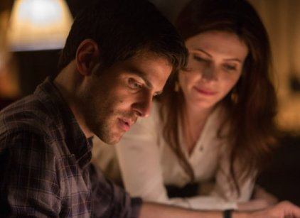 Watch Grimm Season 3 Episode 6 Online