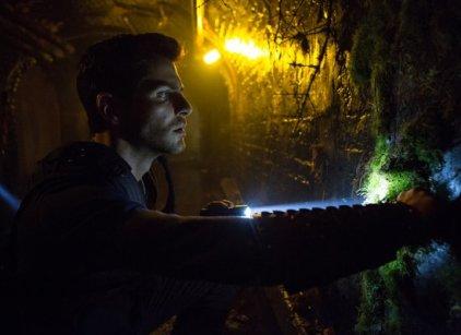 Watch Grimm Season 3 Episode 7 Online