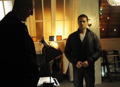 Watch Betrayal Season 1 Episode 9 Online
