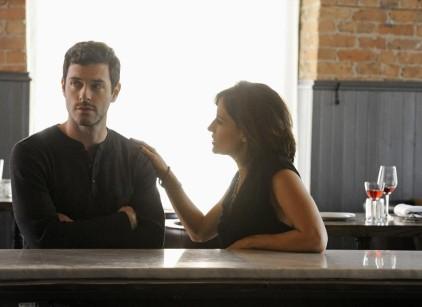 Watch Betrayal Season 1 Episode 10 Online