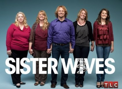 Watch Sister Wives Season 4 Episode 12 Online