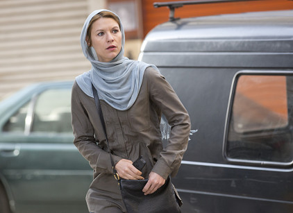 Watch Homeland Season 3 Episode 12 Online