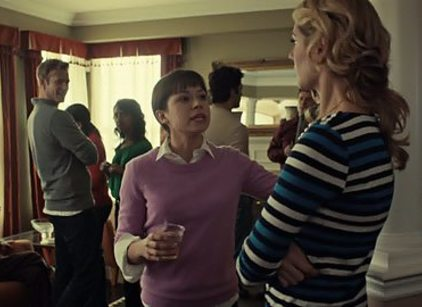 Watch Orphan Black Season 1 Episode 6 Online