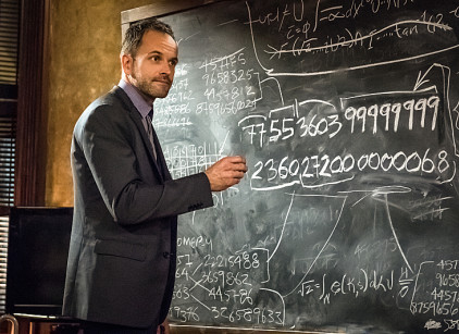 Watch Elementary Season 2 Episode 12 Online