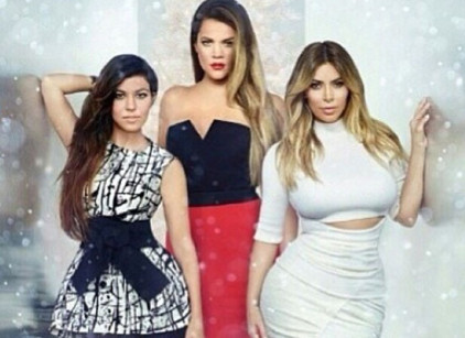 Watch Keeping Up with the Kardashians Season 9 Episode 1 Online
