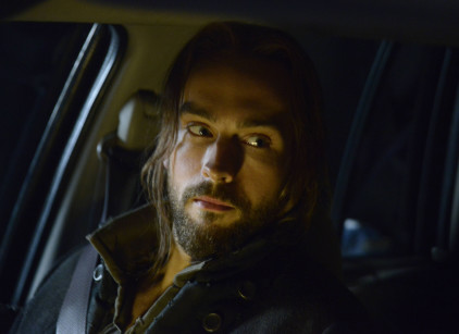 Watch Sleepy Hollow Season 1 Episode 11 Online