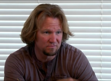Watch Sister Wives Season 4 Episode 1 Online