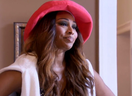 Watch The Real Housewives of Atlanta Season 6 Episode 10 Online