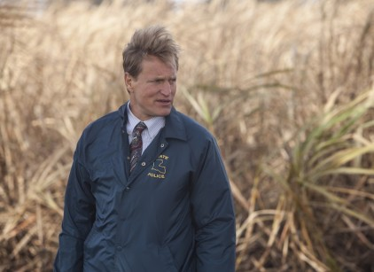 Watch True Detective Season 1 Episode 1 Online