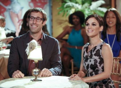 Watch Hart of Dixie Season 3 Episode 10 Online