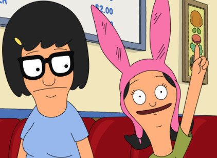Watch Bob's Burgers Season 4 Episode 11 Online