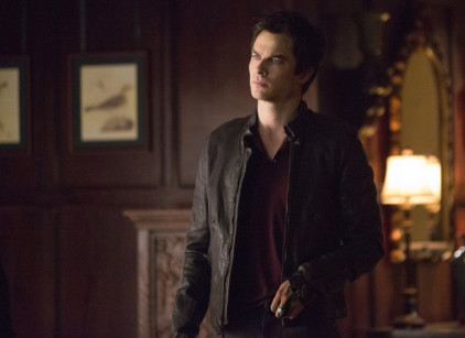 Watch The Vampire Diaries Season 5 Episode 12 Online