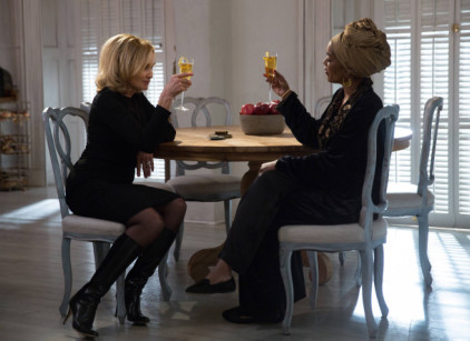 Watch American Horror Story Season 3 Episode 11 Online