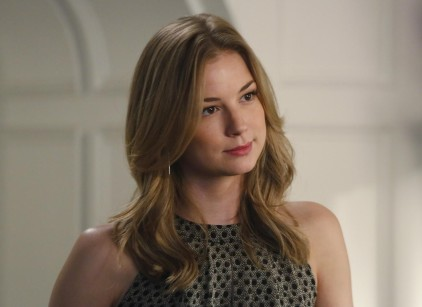 Watch Revenge Season 3 Episode 13 Online