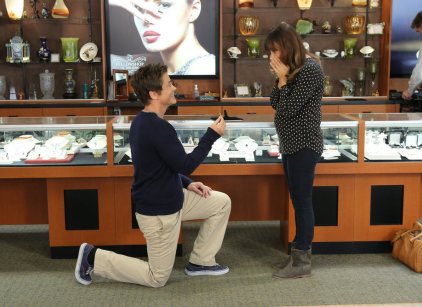 Watch Parks and Recreation Season 6 Episode 11 Online