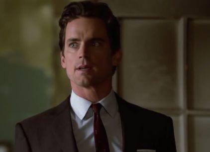 Watch White Collar Season 5 Episode 11 Online