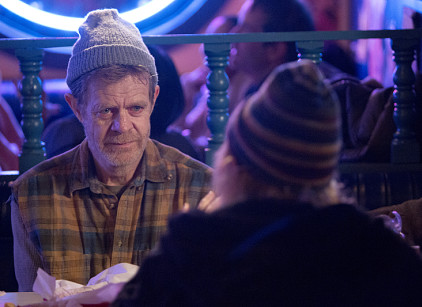 Watch Shameless Season 4 Episode 3 Online
