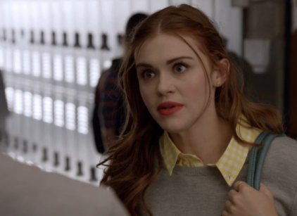 Watch Teen Wolf Season 3 Episode 15 Online