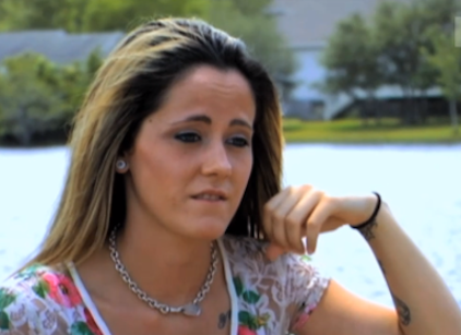 Watch Teen Mom Season 5 Episode 1 Online