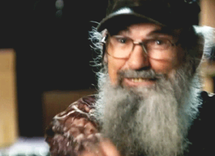 Watch Duck Dynasty Season 5 Episode 3 Online