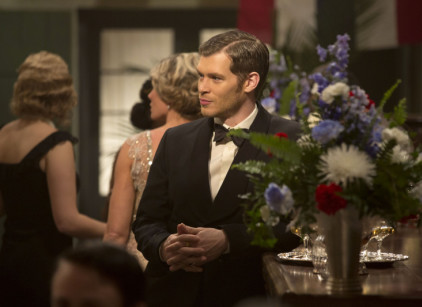 Watch The Originals Season 1 Episode 12 Online