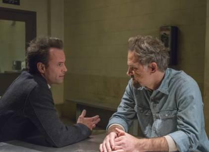 Watch Justified Season 5 Episode 4 Online