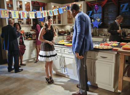 Watch Hart of Dixie Season 3 Episode 13 Online