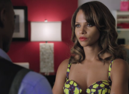 Watch Single Ladies Season 3 Episode 6 Online