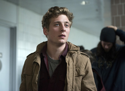 Watch Shameless Season 4 Episode 6 Online